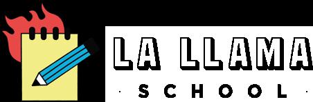 La Llama School